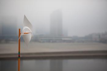 """""""Palankaus vėjo malūnėliai"""" 2014 m."""